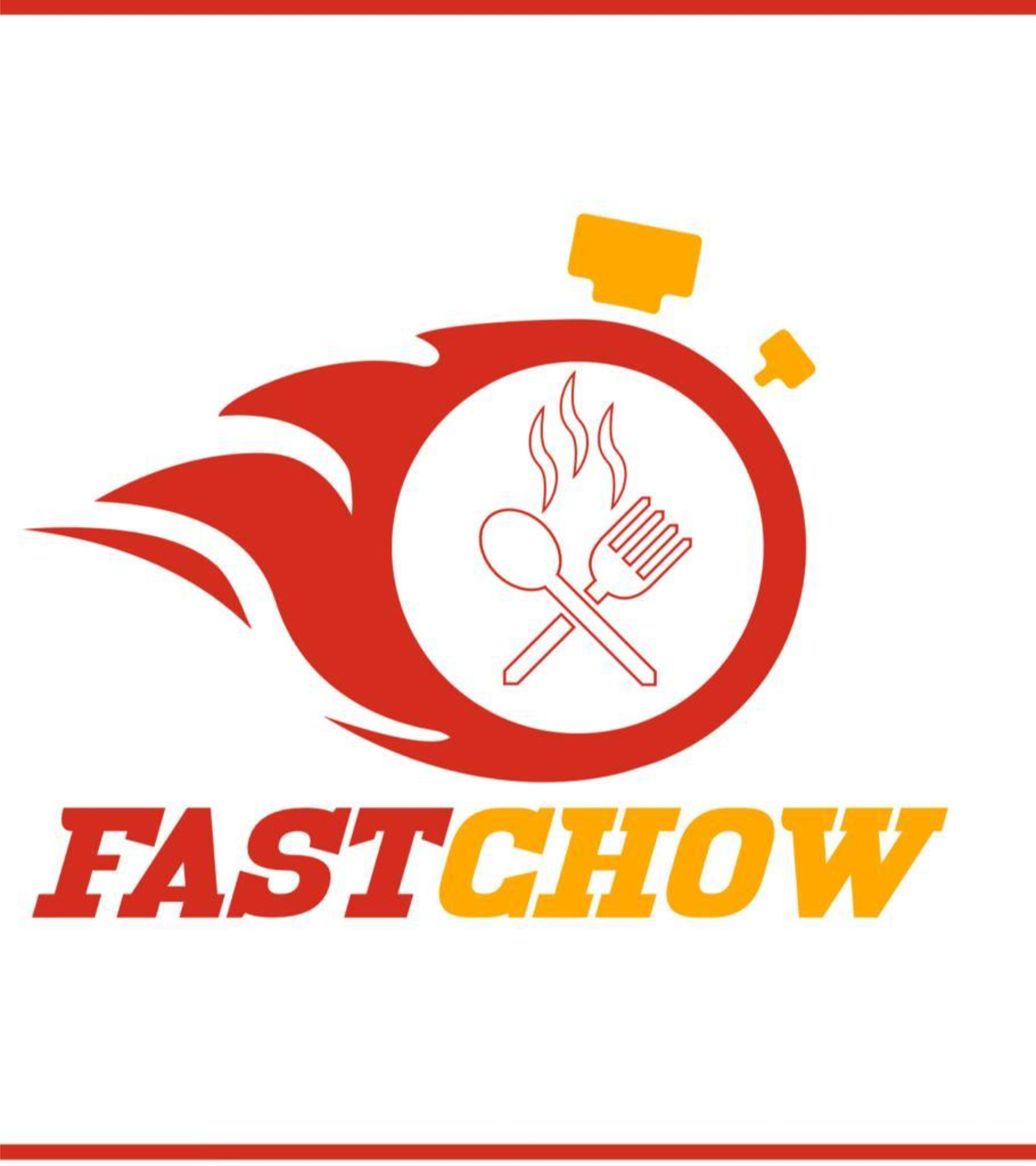 FastChow