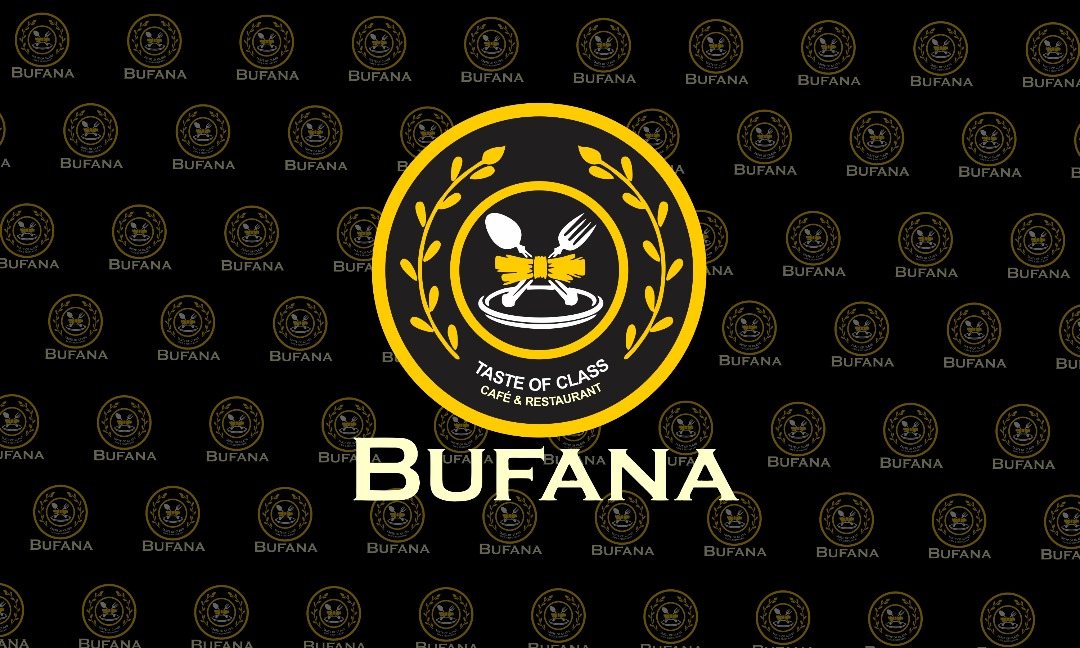 BUFANA CAFE & RESTAURANT