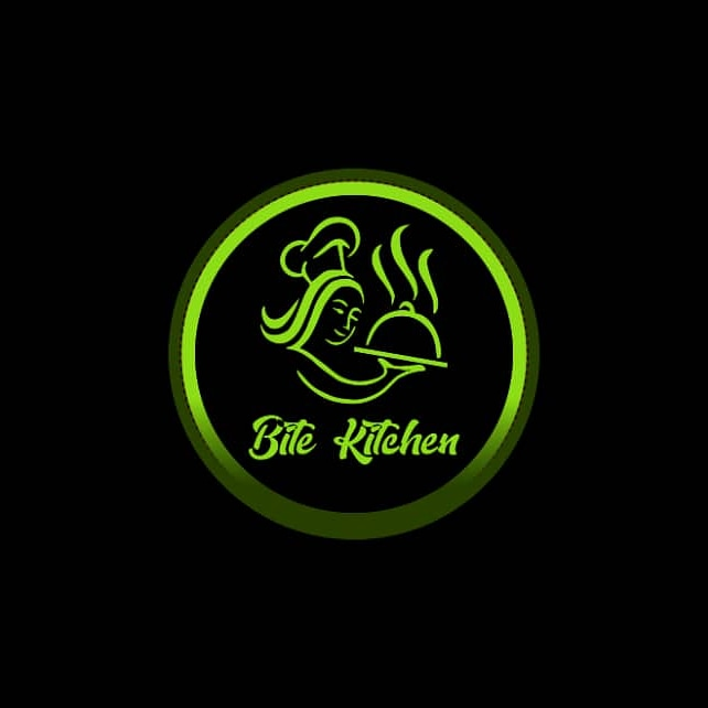 BITE KITCHEN