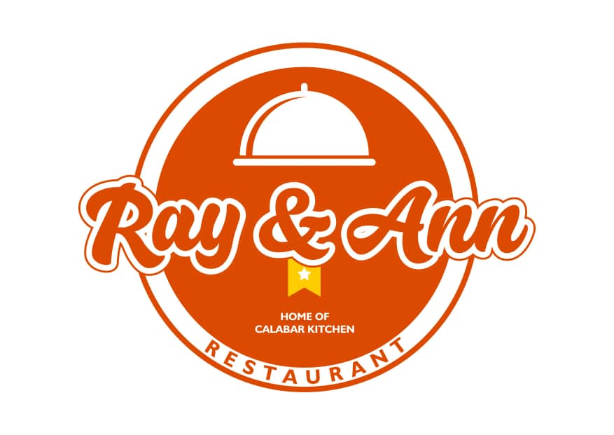 RAY & ANN RESTAURANT