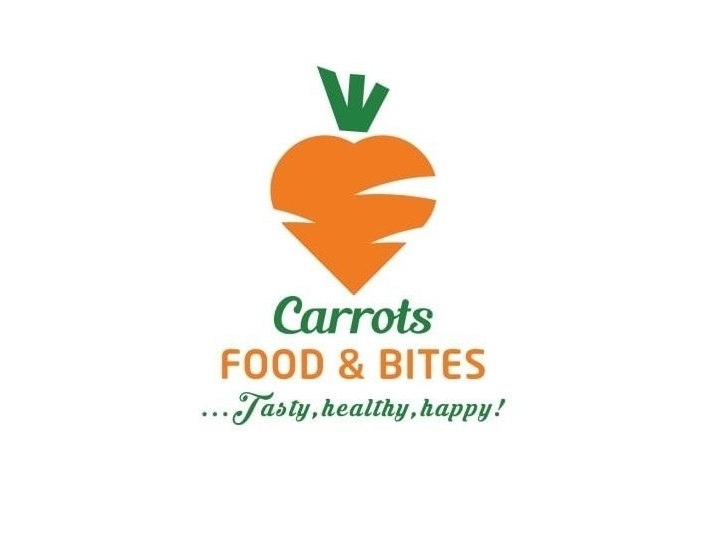 Carrots Food and Bites